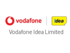 Vodafone Mobile Services Limited