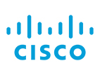 CISCO System India Pvt. Ltd